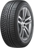 Hankook Winter i*Cept Evo 2 W320 (215/45R17 91V)
