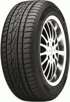 Hankook Winter i*Cept Evo W310 (215/70R16 100T)