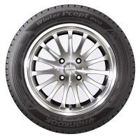 Hankook Winter i*Cept Evo W310 (255/35R19 96V)