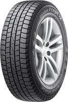 Hankook Winter i*Cept IZ W606 (195/55R16 91T)