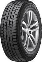 Hankook Winter i*Cept IZ W606 (215/50R17 91T)