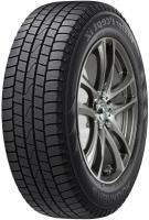 Hankook Winter i*Cept IZ W606 (215/55R17 94T)