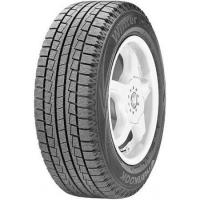Hankook Winter i*Cept W605 (175/70R13 82Q)