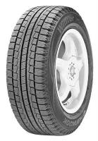 Hankook Winter i*Cept W605 (195/60R15 88Q)