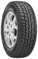Hankook Winter i*Pike LT RW09 (195/70R15 104/102R)