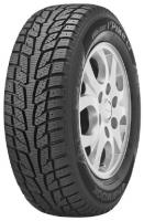 Hankook Winter i*Pike LT RW09 (205/65R15 102/100T)