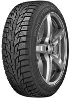Hankook Winter i*Pike RS W419 (215/50R17 95T)