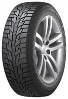 Hankook Winter i*Pike RS W419 (215/70R15 97T)