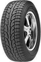 Hankook Winter i*Pike RW11 (225/55R17 97T)