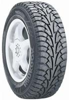 Hankook Winter i*Pike W409 (165/70R14 85T)