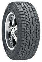 Hankook Winter i*Pike W409 (205/50R16 87T)