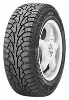 Hankook Winter i*Pike W409 (215/65R17 99T)
