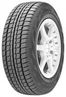 Hankook Winter RW06 (195/70R15 104/102R)
