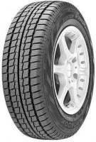 Hankook Winter RW06 (205/70R15 106/104R)