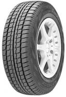 Hankook Winter RW06 (215/70R15 109/107R)