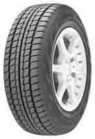 Hankook Winter RW06 (215/75R16 113/111R)