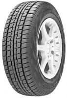 Hankook Winter RW06 (225/65R16 112/110R)