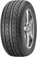 INTERSTATE Sport SUV GT (235/50R19 99H)