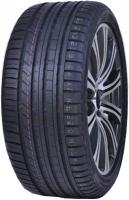 Kinforest KF550-UHP (205/45R16 87W)