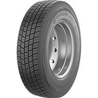 Kormoran Roads D (315/70R22.5 154/150L)