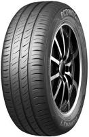 Kumho Ecowing ES01 KH27 (195/50R16 84H)