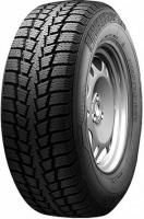 Kumho Power Grip KC11 (215/65R16 109/107R)