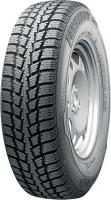 Kumho Power Grip KC11 (245/75R16 120/116Q)