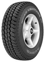 Kumho Road Venture AT KL78 (285/65R18 121/118Q)