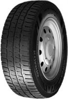 Kumho Winter PorTran CW51 (215/70R15 109/107R)