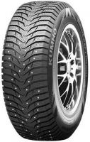 Kumho WinterCraft Ice Wi31 (225/40R18 92T)
