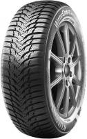 Kumho WinterCraft WP51 (195/55R15 85H)