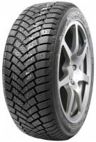 LingLong Green-Max Winter Grip (205/65R15 99T)
