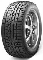 Marshal I'Zen RV KC15 (245/70R16 107H)