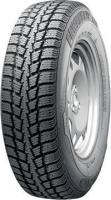 Marshal Power Grip KC11 (205/65R15 102/100Q)