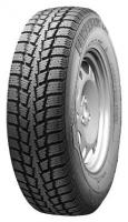 Marshal Power Grip KC11 (265/70R17 121/118Q)