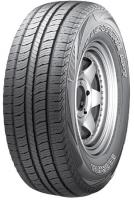 Marshal Road Venture APT KL51 (265/75R16 114T)