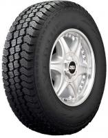 Marshal Road Venture AT KL78 (31/10.5R15 109S)
