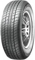 Marshal Steel Radial KR11 (195/65R15 91T)