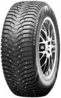Marshal WinterCraft Ice Wi31 (205/55R16 91T)