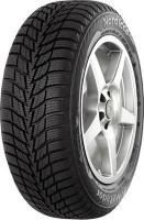 Matador MP 52 Nordicca Basic M+S (185/70R14 88T)