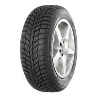 Matador MP 52 Nordicca Basic M+S (195/65R14 90T)