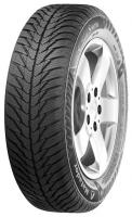 Matador MP 54 Sibir Snow M+S (165/70R14 81T)