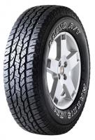Maxxis AT-771 (275/55R20 117T)