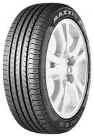 Maxxis M-36 Victra (255/50R19 107W)