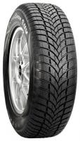 Maxxis MA-SW Victra Snow SUV (235/70R16 106H)