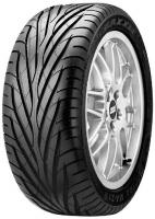 Maxxis MA-Z1 Victra (245/40R17 95W)