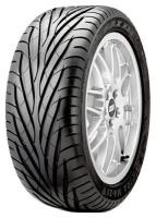 Maxxis MA-Z1 Victra (265/35R18 97W)
