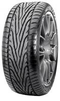 Maxxis MA-Z3 Victra (215/55R16 97W)