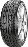 Maxxis MA-Z4S Victra (205/50R16 91V)