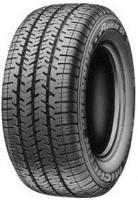 Michelin Agilis 51 (175/65R14 90/88T)